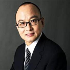 常亮 精益领导力与文化整合专家 丰田华为模式管理梯队培养专家
