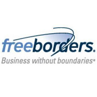 freeborders