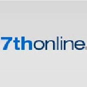 7thonline