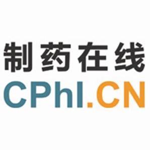 cphi.cn