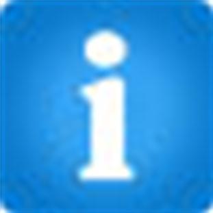 iworker106