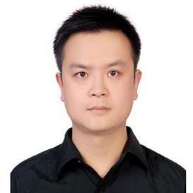 luyuan_2005