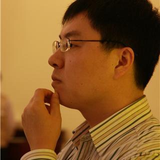 wangwei1980422