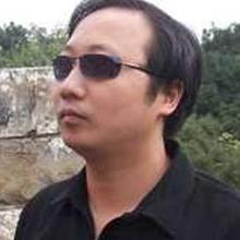 刘威品牌战略管理