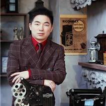 guanhongjie