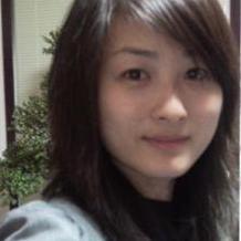 Mandy.Li