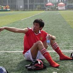 kawenzhang@live.cn