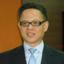 刘成熙顾问-专注于企业管理咨询辅导与培训