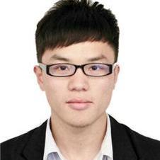 小明2009
