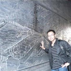 dengjianhao