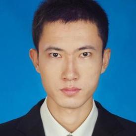 wuchen_wei
