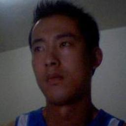 gejichao1981