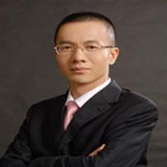 精益运营专家——姜上泉